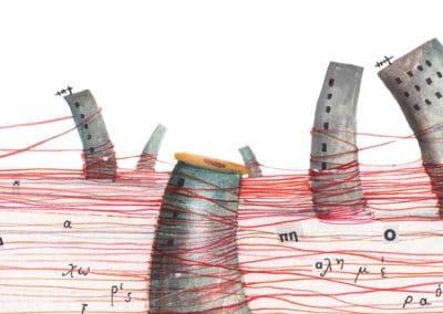mikrosvorras-o-raftakos-ton-lekseon (6)